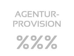 Agentur-Provision