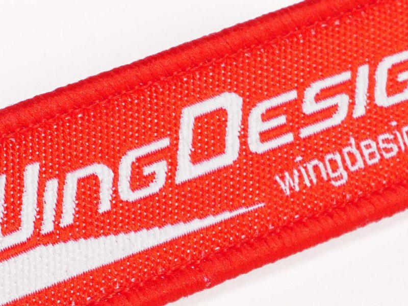 Schluesselanhaenger-gewebt-nahaufnahme-artikel-mit-logo