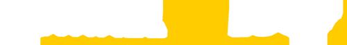 artikel-mit-logo.de