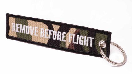 artikel-mit-logo-de-Schluesselanhaenger camouflage