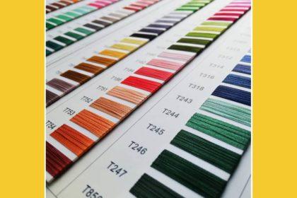 www.artikel-mit-logo.de Garne Farben yarn colors